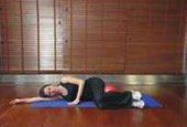 Hamile Pilates-9