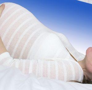 Hamile anneler anlatıyor