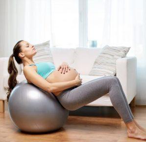 Hamilelik esnasında hangi sporları yapmamalıyım