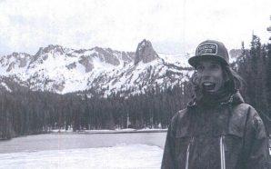 Cesur ve Başarılı Bir Snowboardcu Olan Can Polatkan ile Çok…