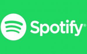 Sportify Müzik Listelerinin Hükümdarı Oldu