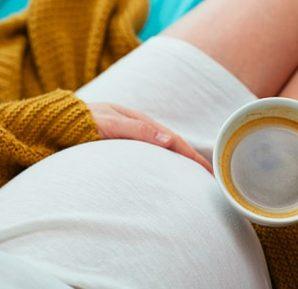 Tarifi mümkün olmayan duygu Annelik Hamileler Anlatıyor