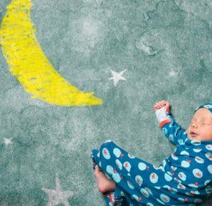 bebek burçları astroloji