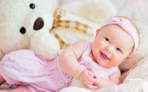 bebek ilkler