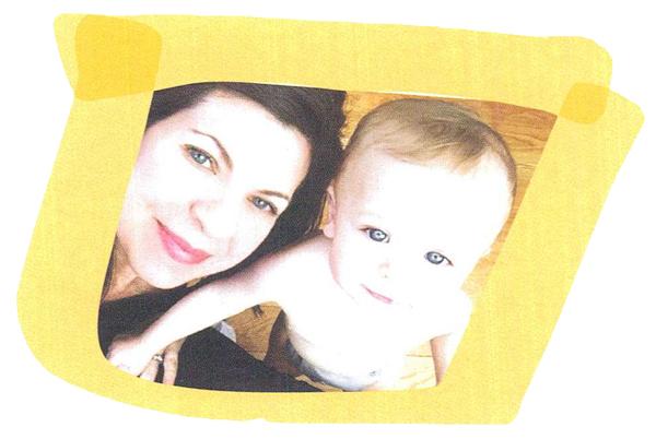 hamile-anneler-anlatiyor