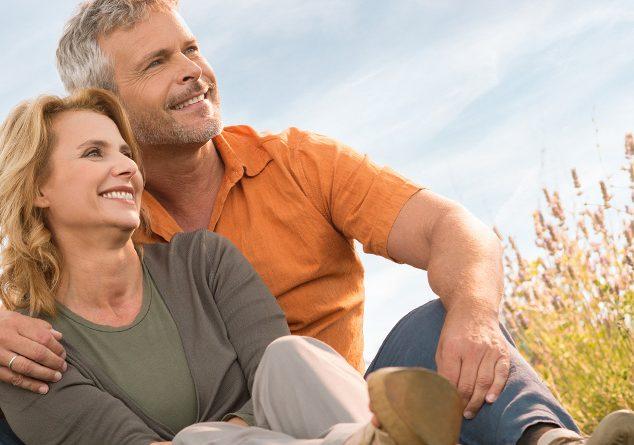 İlişkide mutlu olmanın yolları