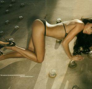 Nicole Scherzinger 3a