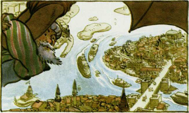 istanbul-cizgi-roman