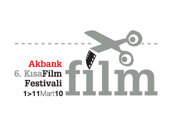 6. Akbank Kısa Film Festivali