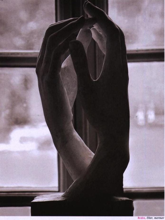 Rodin-Eller-mermer