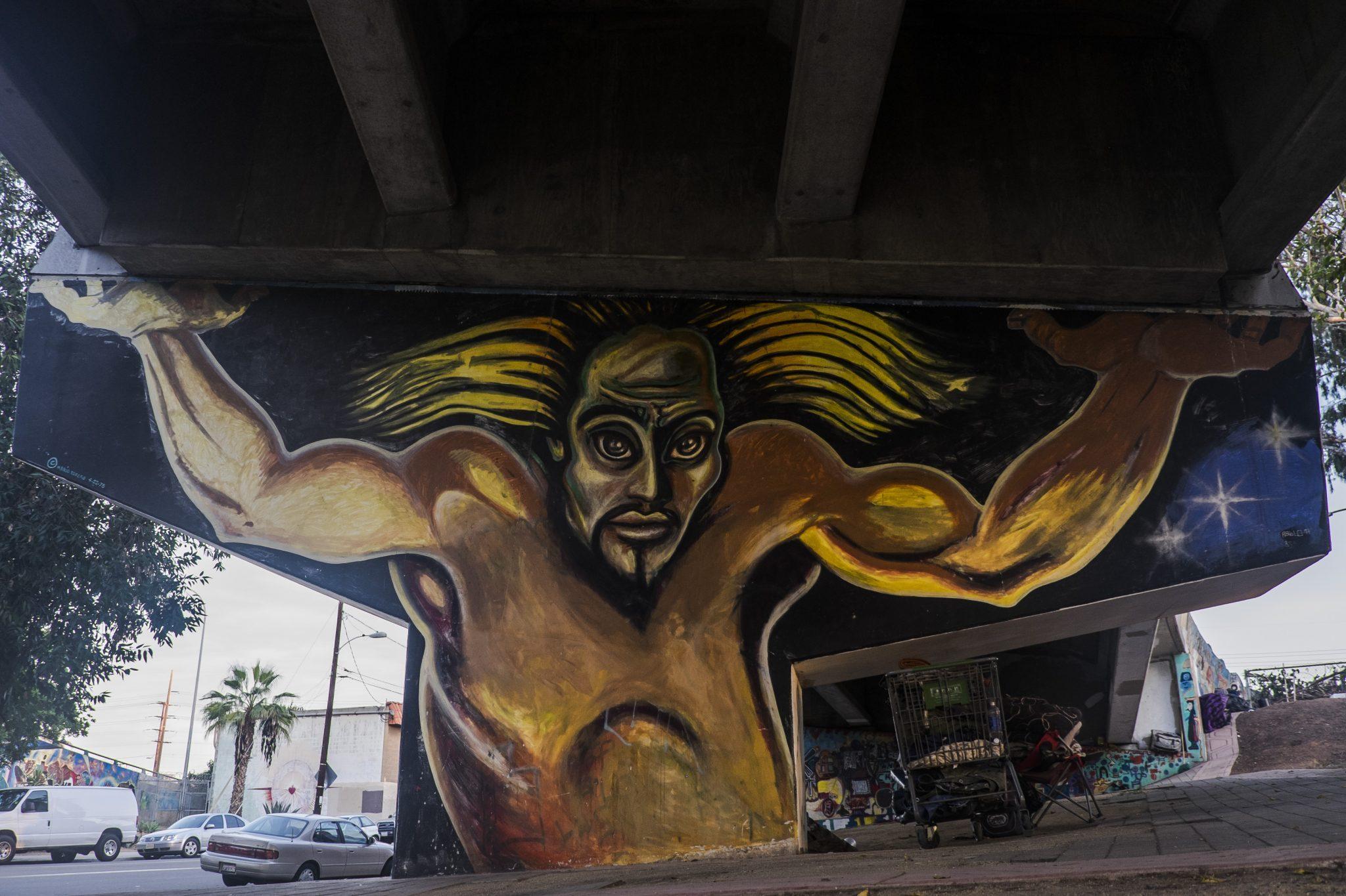 ABD-11-San-Diego