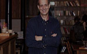 Joseph Mühlbuaer