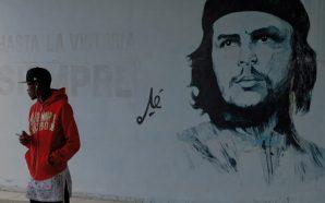 Bir başka kentsel dönüşüm: Duvar resimleri