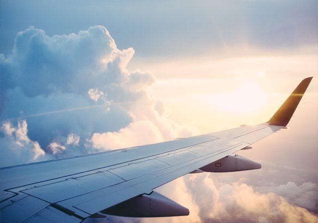 Ucuz Uçak Bileti Bulmak İçin Püf Noktalar