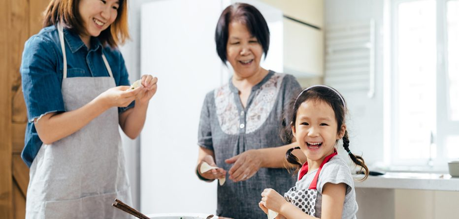 Çocuğun Öğrenmesini Kolaylaştırma Yolları