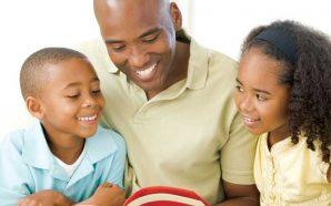 Çocuğunuzla iyi anlaşmanın yolları