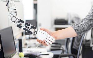 Çocuklarımızı robot olmaktan kurtaralım