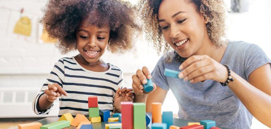 Çocuklara Sorumluluk Kazandırmanın Yolları