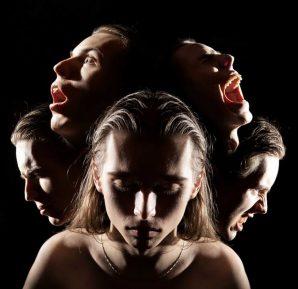 Şizofreni Tipleri, Sebepleri, Belirtileri ve Tedavileri