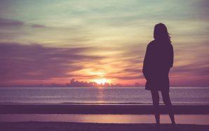 Aşıkken Yapılan Hatalar