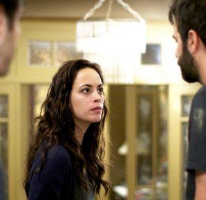 Aşgar Ferhadi'nin son filmi Geçmiş'i (Le Passé)