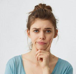 Akıntılar konusunda soru & cevaplar