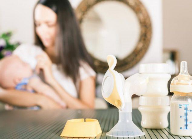 Anne Sütü ve Düzenli Emzirmenin Önemi
