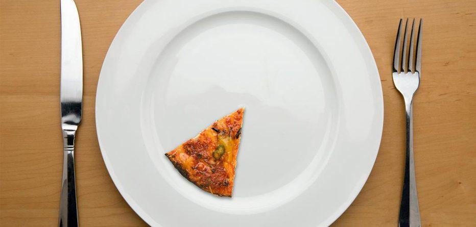 Anoreksiya hastaları kendini cezalandırıyor