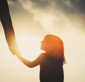 Baba-Çocuk İlişkileri