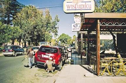 Cochabamba-ve-cennet-köşesi-Santa-Cruz_02