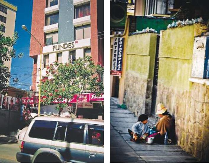 Cochabamba-ve-cennet-köşesi-Santa-Cruz_04