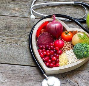 Diyetisyen beslenme ve diyet konusundaki cevapları