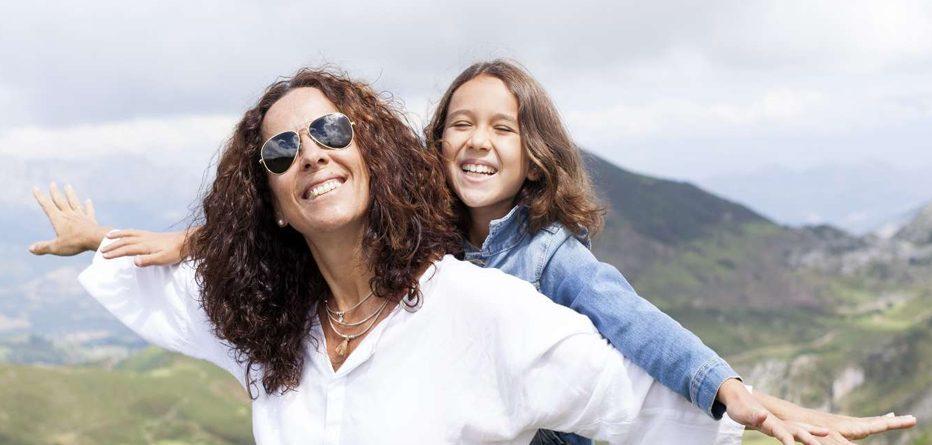 Ergenlikte Çocukla Nasıl İletişim Kurulmalı