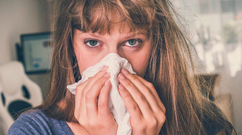 Griple Savaşmanın Altın Kuralları