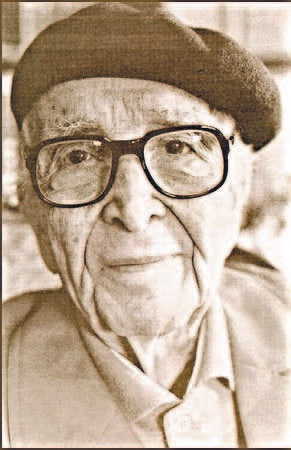 Hıfzı-Veldet-Velidedeoğlu-1904-1992