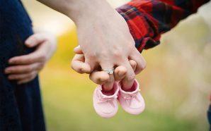 Hamile Kalmak İçin Yapılması Gerekenler