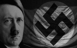 Hitler Ölmedi, Arjantin'de Yaşadı