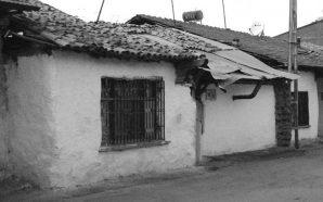 Hrant'ın Yokluğu