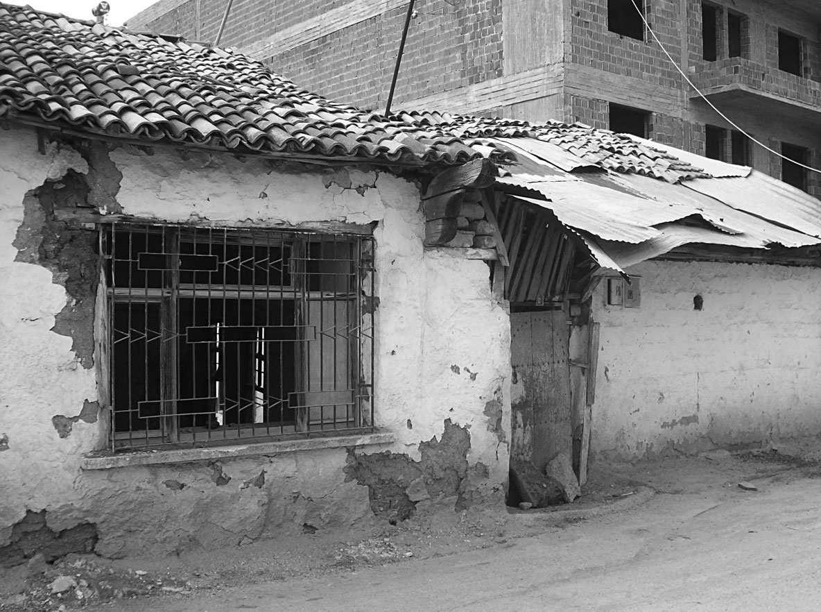 Hrant-Dink-köy-evi_02
