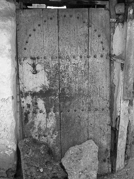 Hrant-Dink-köy-evi_03