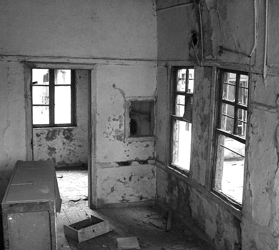 Hrant-Dink-köy-evi_04