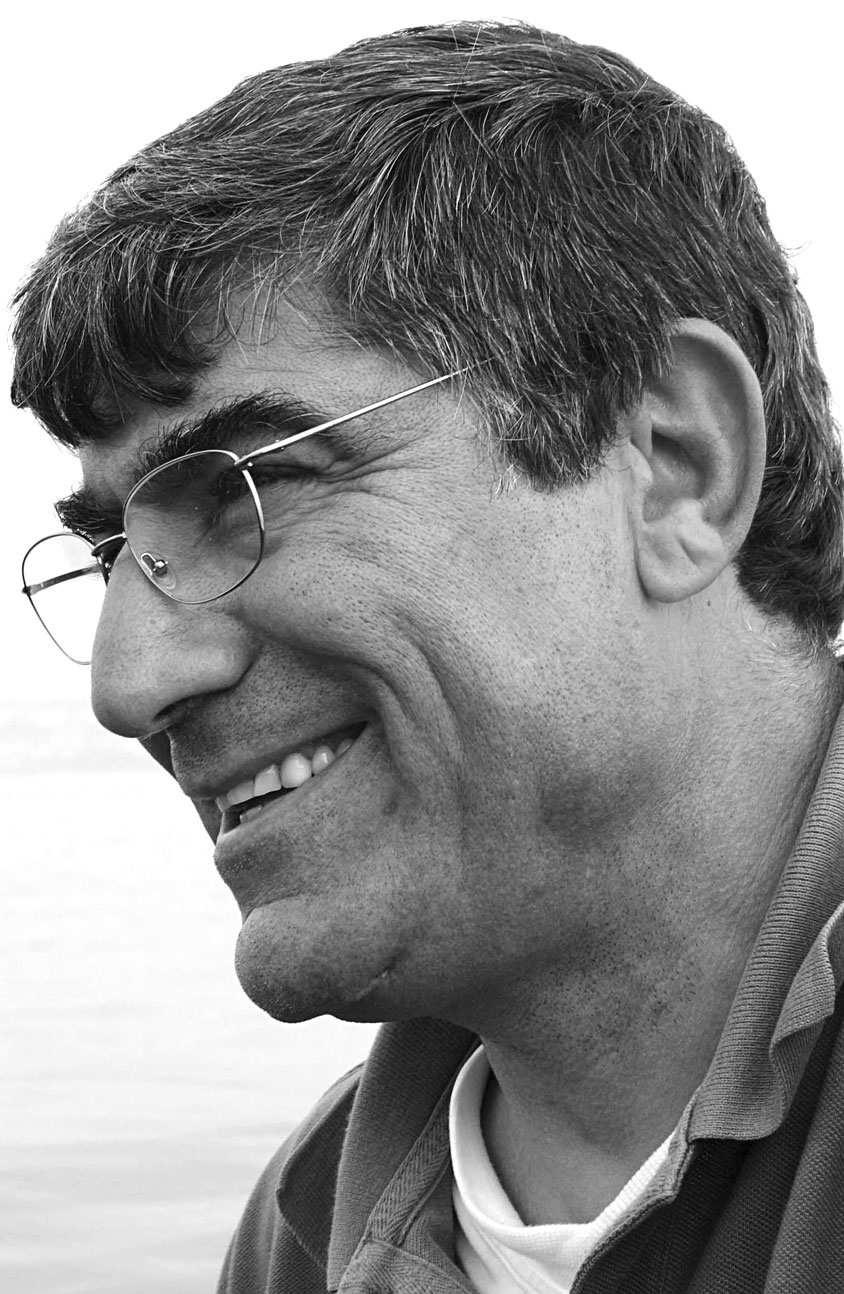 Hrant-Dink_resim