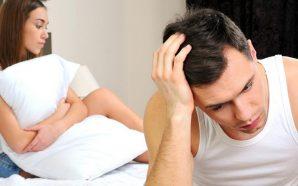 Kısırlık Nedir ve Belirtileri Kısırlığın Nedenleri ve Erkekte Kısırlık (Kısırlık Tedavisi)