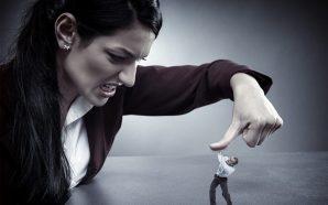 Kadınların Sevmediği 9 Erkek Davranışı