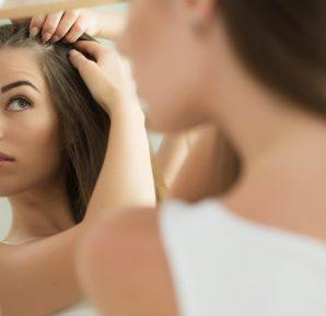 Kadınlarda Saç Dökülmesini Önlemek İçin 10 basit Öneri