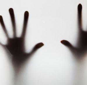 Korku, Kaygı, Endişe Bozuklukları