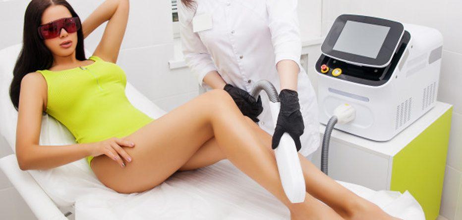 Laser uygulamaları ile ilgili en sık sorulan sorular
