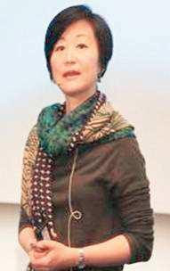 MSD Leekyung Kim