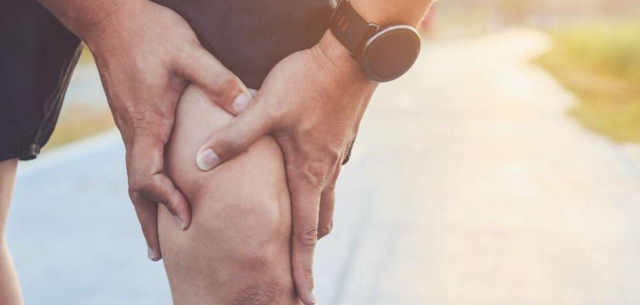 OSTEOARTRİT YA DA KİREÇLENME DENİLEN HASTALIK