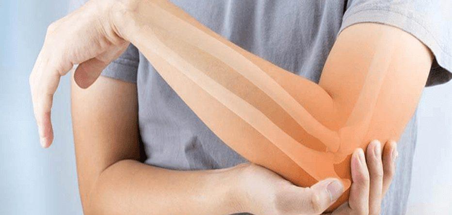 Osteoartrit nasıl bir hastalıktır
